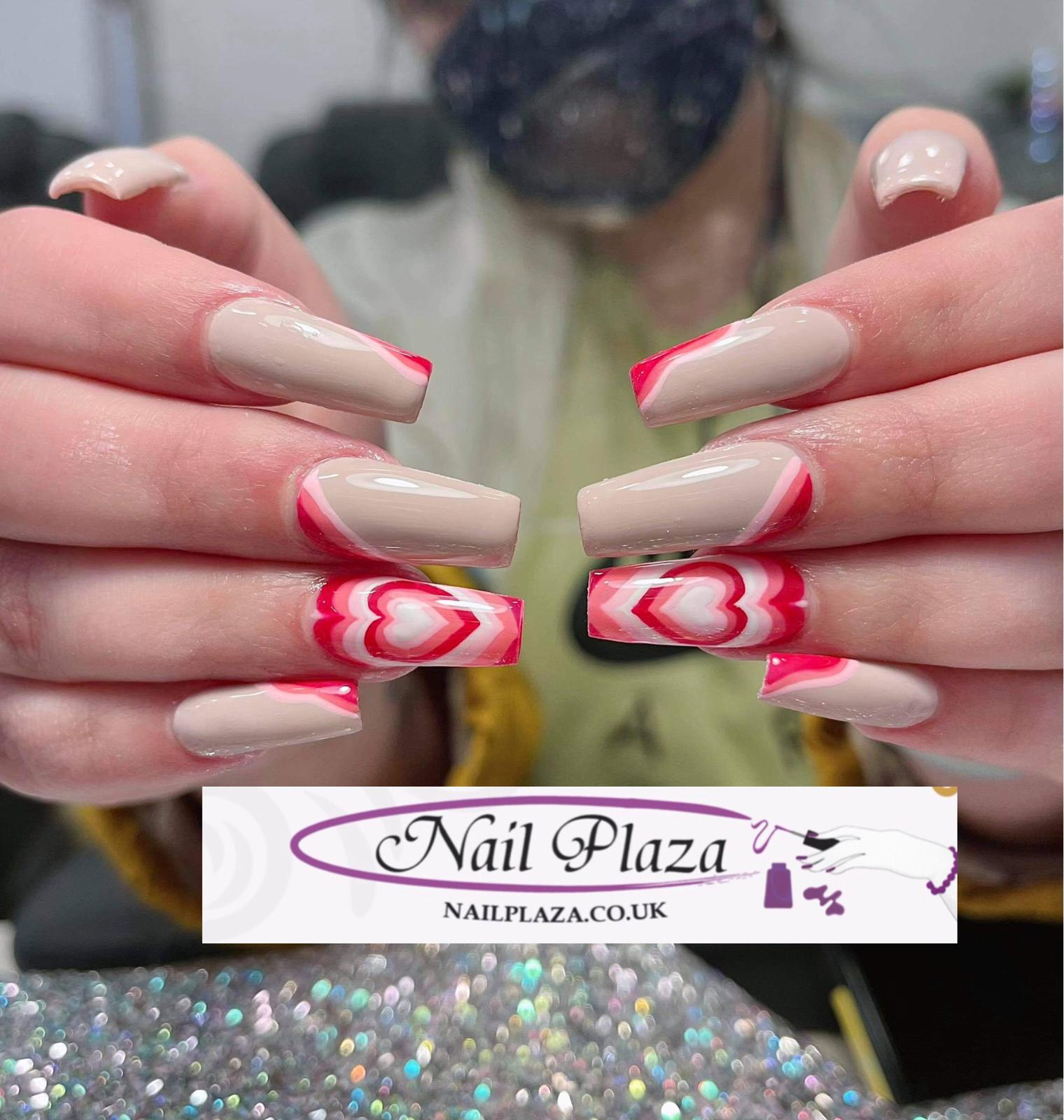 nail-plaza-twickenham-080521-14