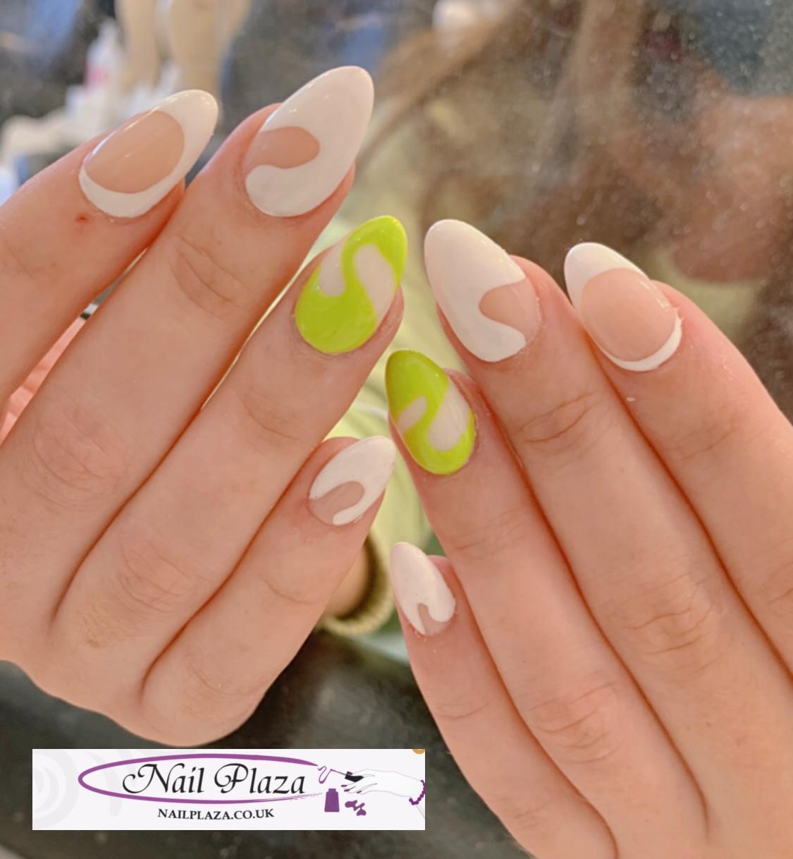 nail-plaza-twickenham-080521-2