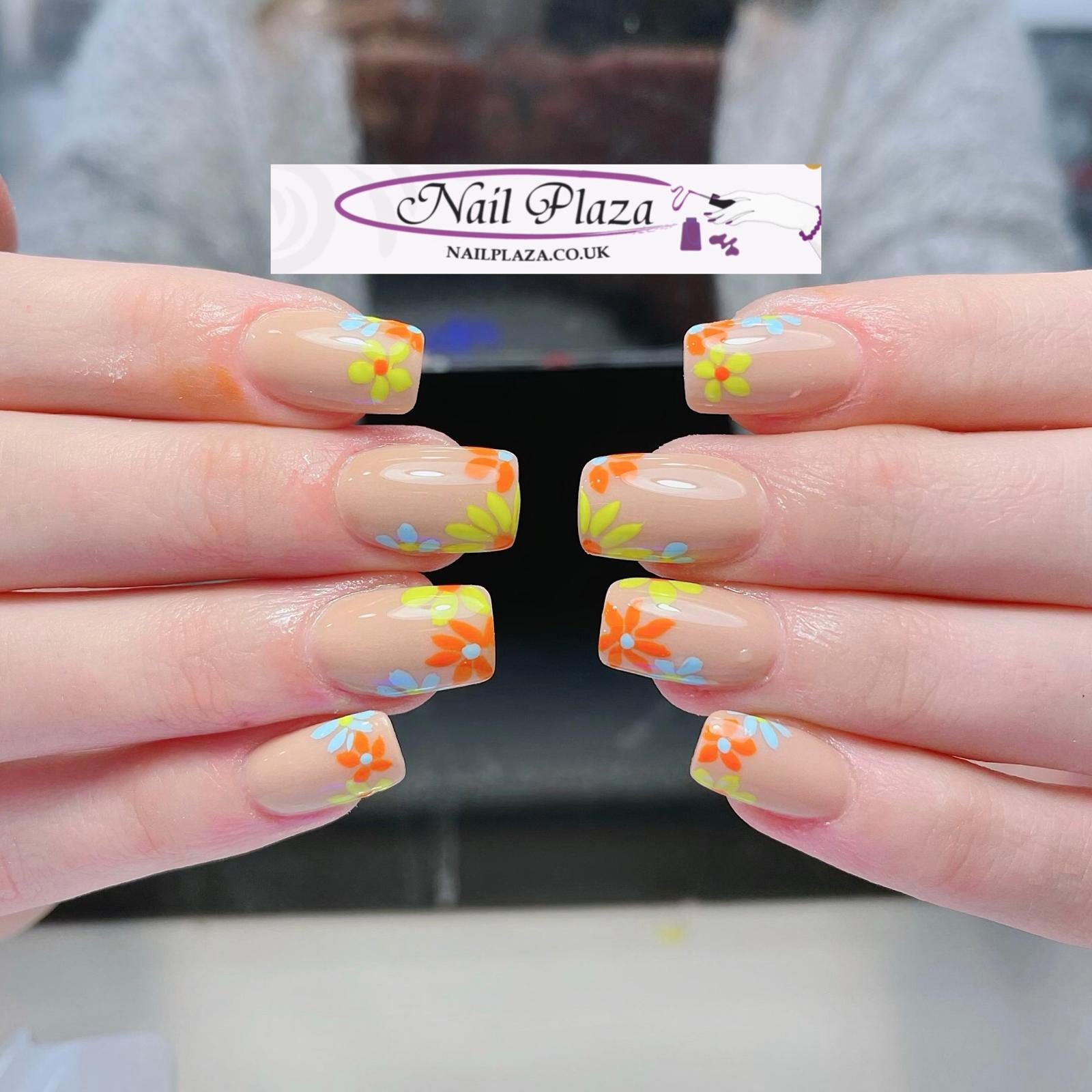 nail-plaza-twickenham-080521-8