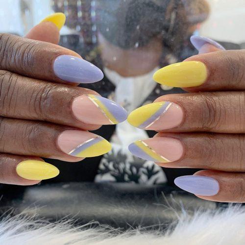 best-nail-design-in-twickenham-060821-1