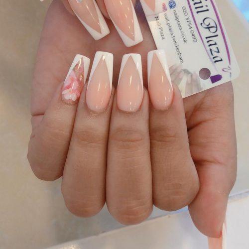 best-nail-design-in-twickenham-060821-10