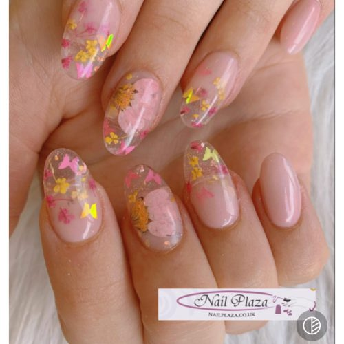 best-nail-design-in-twickenham-060821-12