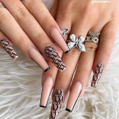 best-nail-design-in-twickenham-060821-13