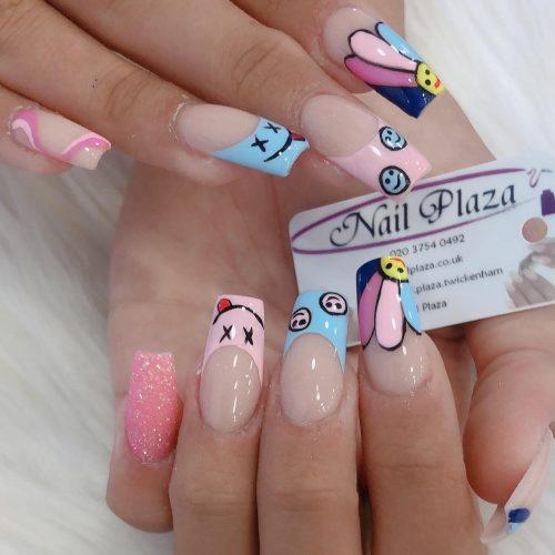 best-nail-design-in-twickenham-060821-14
