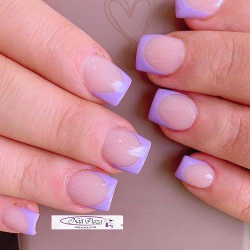 best-nail-design-in-twickenham-060821-16