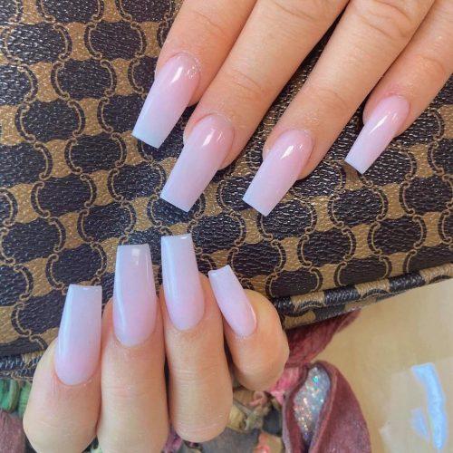 best-nail-design-in-twickenham-060821-17