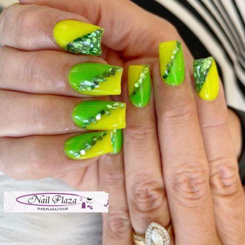 best-nail-design-in-twickenham-060821-19