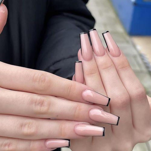 best-nail-design-in-twickenham-060821-2
