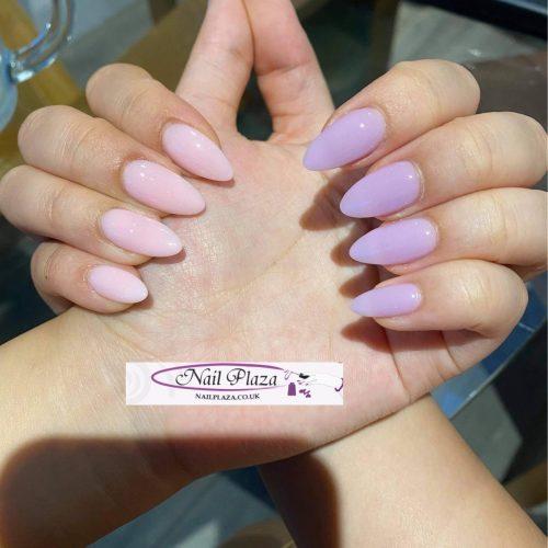 best-nail-design-in-twickenham-060821-23