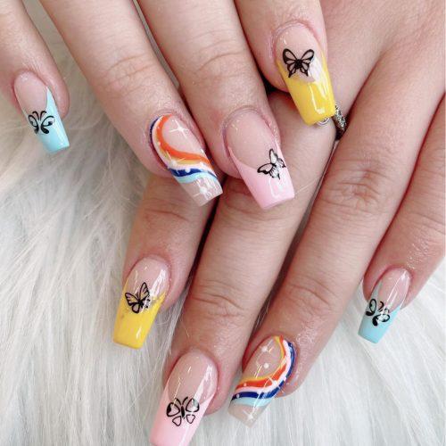 best-nail-design-in-twickenham-060821-24