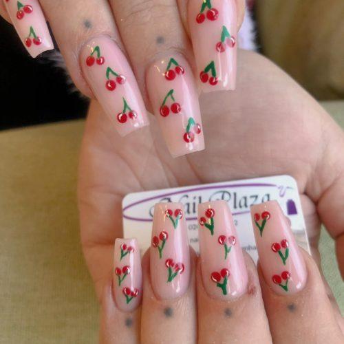 best-nail-design-in-twickenham-060821-25