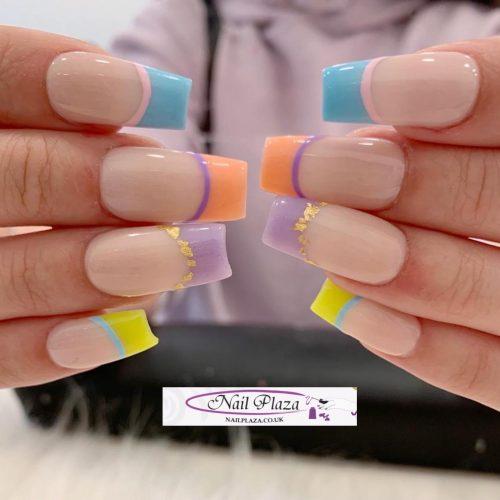 best-nail-design-in-twickenham-060821-26