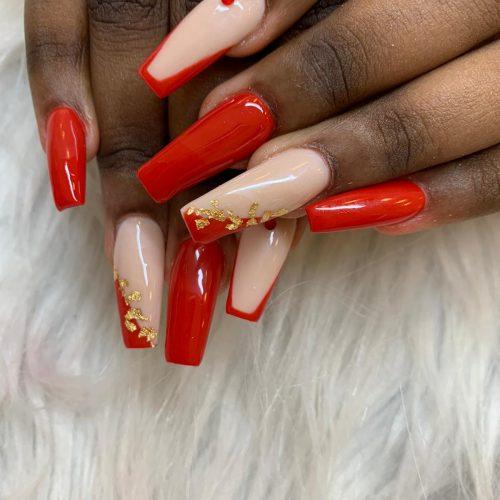 best-nail-design-in-twickenham-060821-27