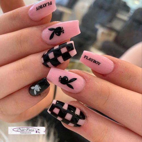 best-nail-design-in-twickenham-060821-3