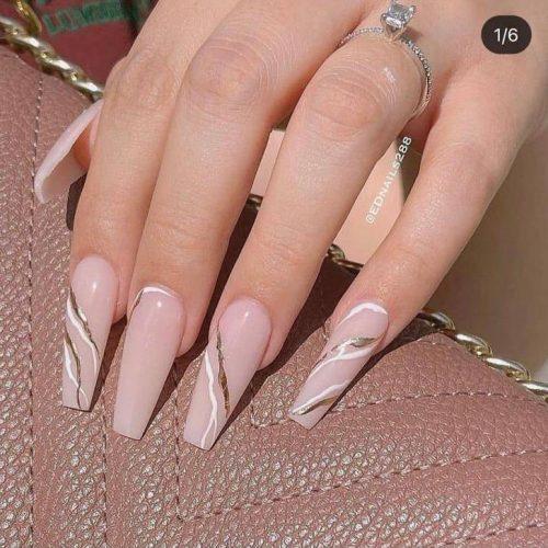 best-nail-design-in-twickenham-060821-30
