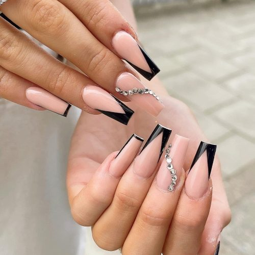 best-nail-design-in-twickenham-060821-4
