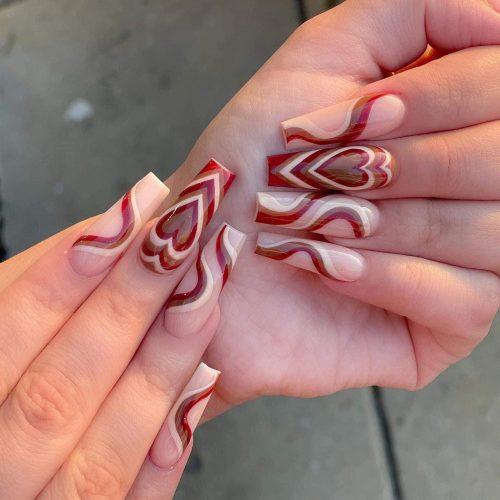 best-nail-design-in-twickenham-060821-5
