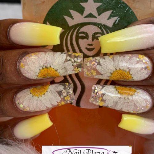 best-nail-design-in-twickenham-060821-7