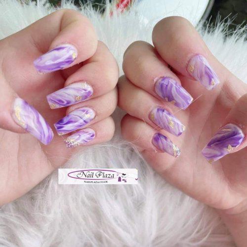 best-nail-design-in-twickenham-060821-8
