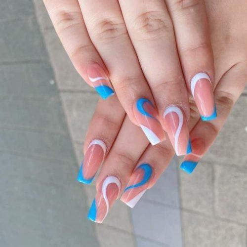 best-nail-design-in-twickenham-060821-9