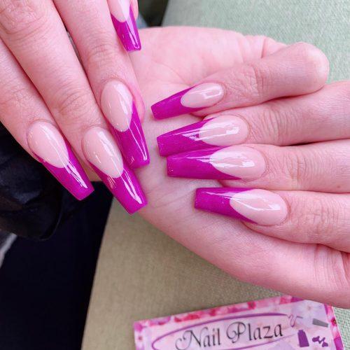 nail-plaza-twickenham-080521-13