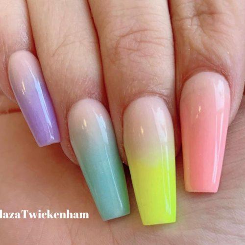 nail-plaza-twickenham-080521-15