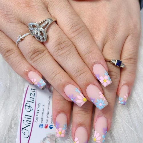 nail-plaza-twickenham-080521-18