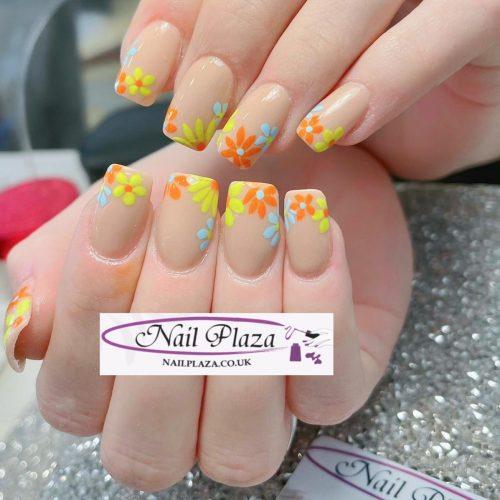 nail-plaza-twickenham-080521-20
